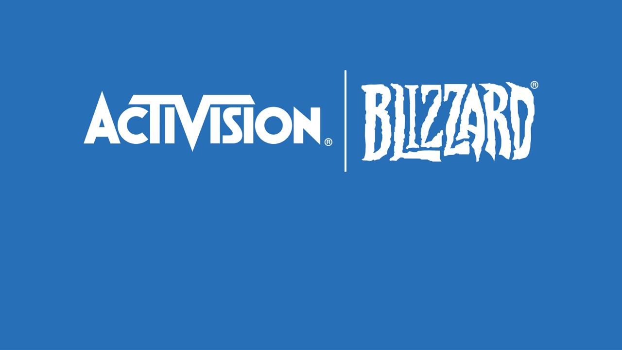 Activision Blizzard, tacize uğrayan çalışanlarına tazminat ödeyecek