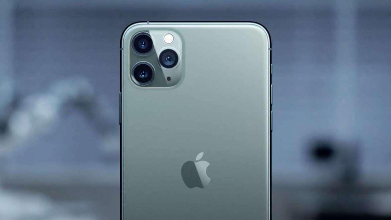 2021 yılında iphone 11 alınır mı