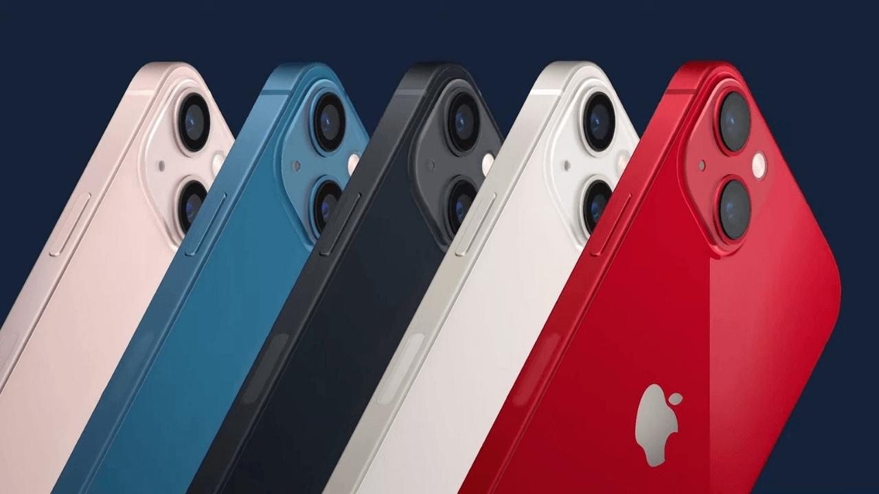 Apple'a 1.9 milyon dolarlık ceza şoku! İşte nedeni
