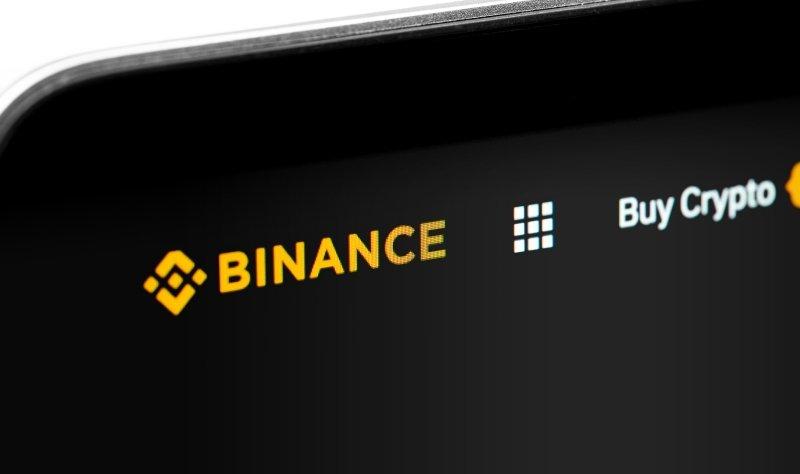 Binance.com'dan son dakika açıklaması: Singapur için önemli kısıtlamalar