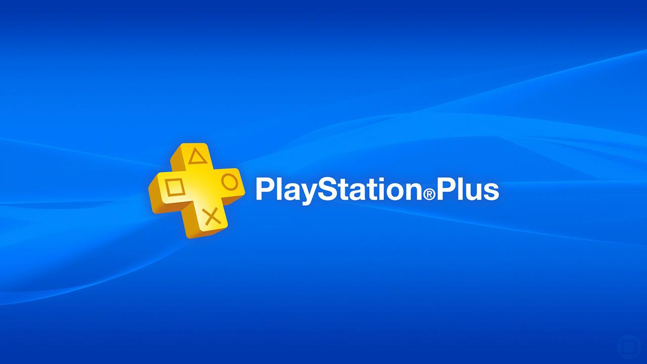 PS Plus Ekim ayı oyunları sızdırıldı