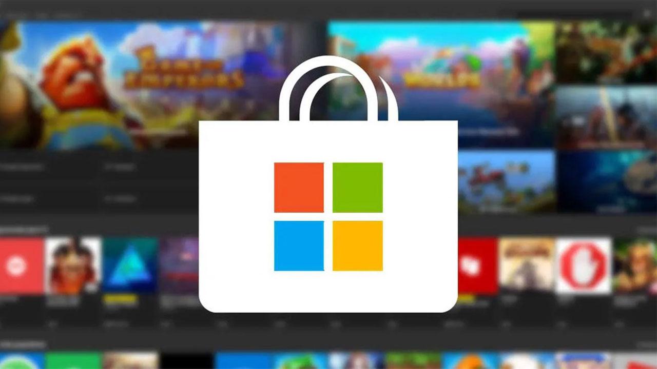 Yenilenen Microsoft Store çıkış tarihi, bir müjdeyle duyuruldu!