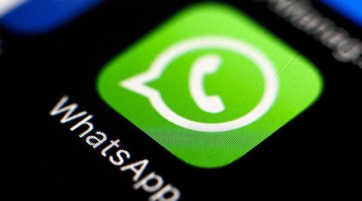 AB veri yasaları kapsamında WhatsApp'a en yüksek ikinci ceza