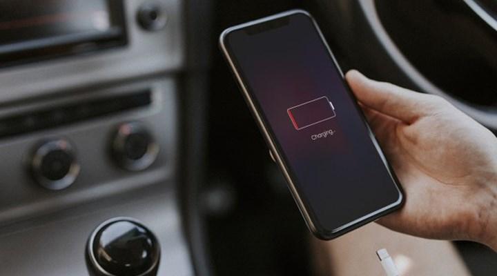 'Akıllı telefon katili' uygulamalar açıklandı