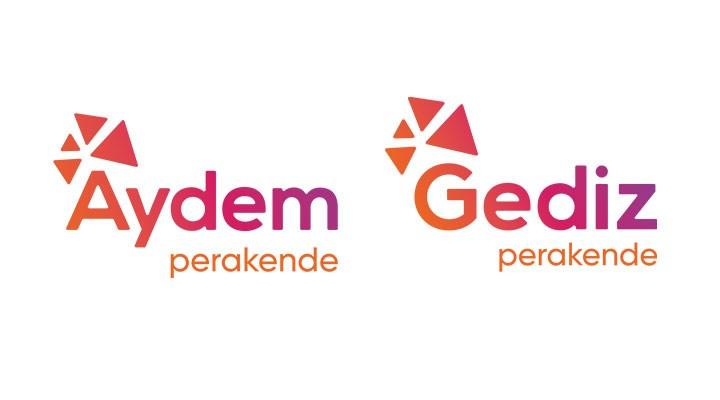 Aydem Perakende ve Gediz Perakende Türkiye 'nin En İyi İşverenleri Listesi 'nde