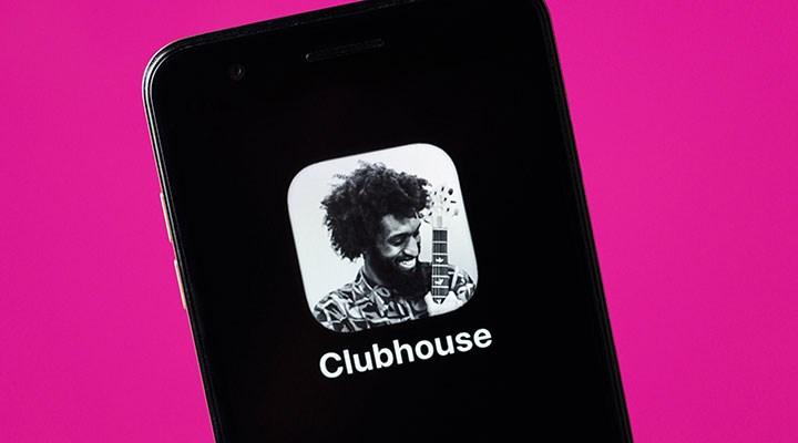 Clubhouse'un Android sürümü yayınlandı