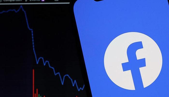 Facebook resmen yasakladı! Hepsi kontrol edilecek
