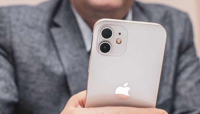 Hayaller suya düşebilir: iPhone 14 için çarpıcı iddia!