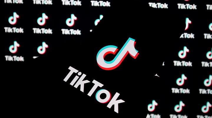 Hollanda Kişisel Veri Koruma Kurumu'ndan TikTok'a para cezası