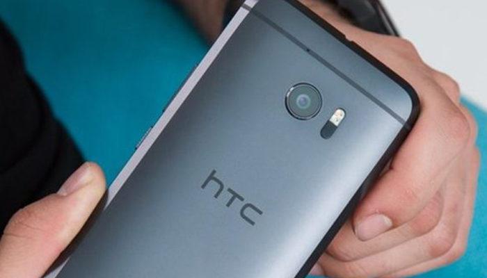 HTC tekrardan eski günlerine dönmenin hayalini kuruyor olabilir