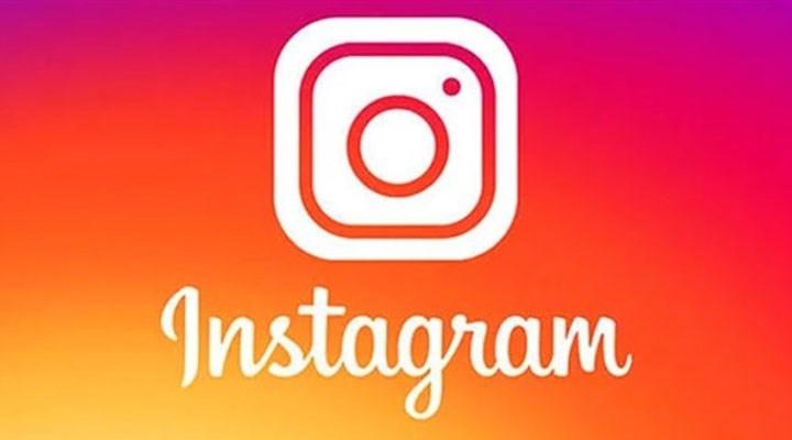 Instagram, çöktüğü zaman kullanıcılarına bildirim gönderecek
