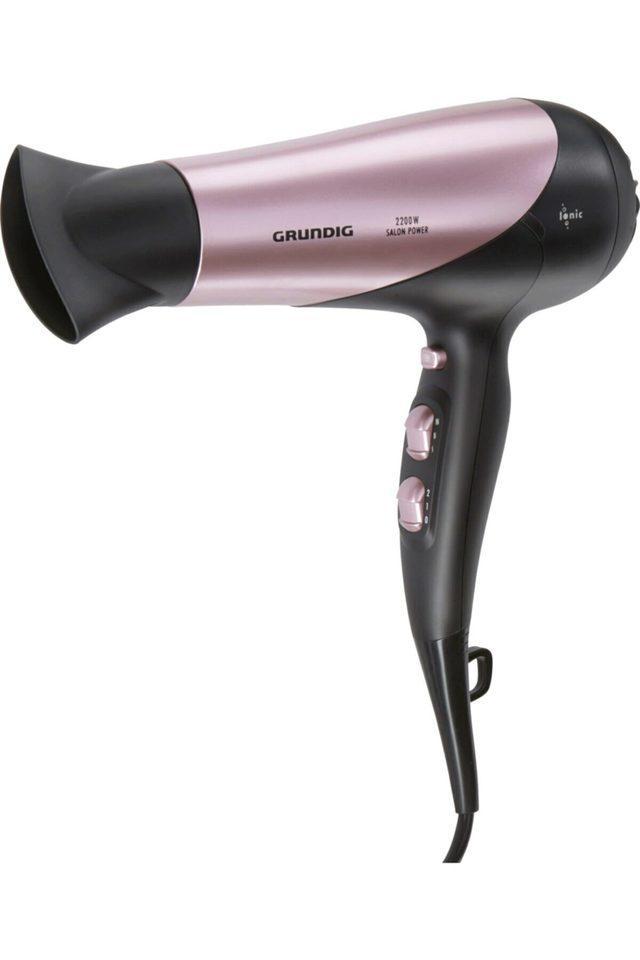 Saçınıza zarar vermeden hızlıca kurutan en iyi saç kurutma makinesi modelleri