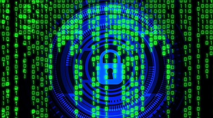 Siber saldırılar geçen yıl en çok webde '.exe', e-postadan ise '.doc' uzantılı dosyalarla gerçekleşti