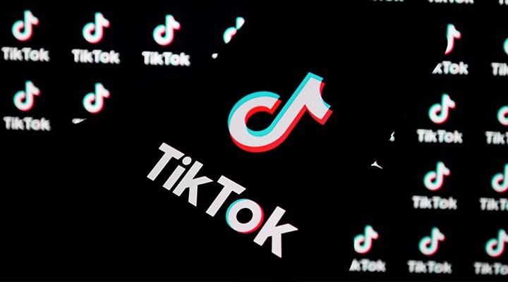 TikTok'a yeni kurallar geliyor