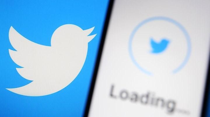 Twitter, bot hesapları etiketleyecek