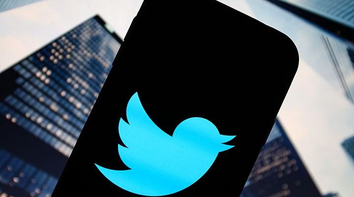 Twitter'ın ücretli abonelik sisteminde detaylar belli oluyor