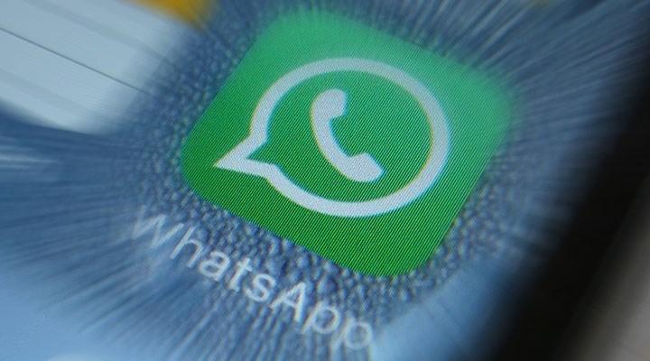 WhatsApp 'ın sözleşme için uzattığı süre bitiyor: 15 Mayıs 'tan sonra kullanıcıları neler bekliyor?