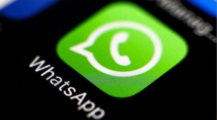 WhatsApp'ta profil fotoğrafını kimlerin görebileceği seçilebilecek