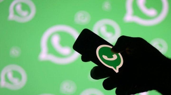 WhatsApp'tan Türkiye kararı: Sözleşme uygulanmayacak