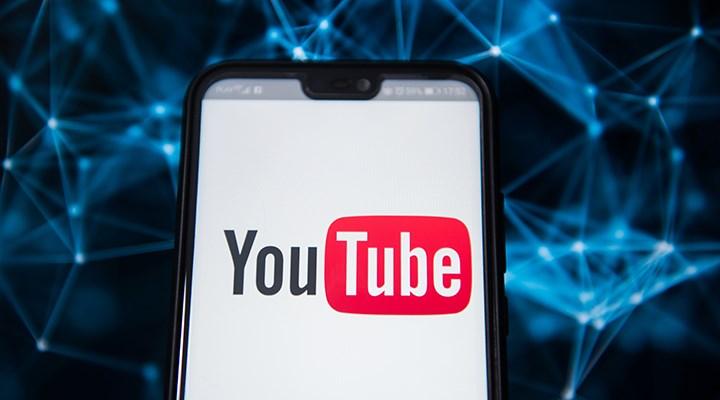 YouTube: Covid-19 hakkında dezenformasyon içeren 1 milyondan fazla videoyu kaldırdık